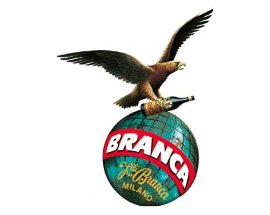 Fernet-Branca - Conaxess Trade