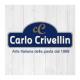 Carlo Crivellin