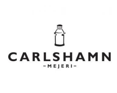 Carlshamn Mejeri