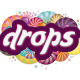 Drammen Drops