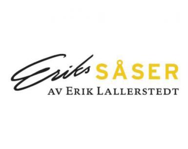 Eriks® Såser
