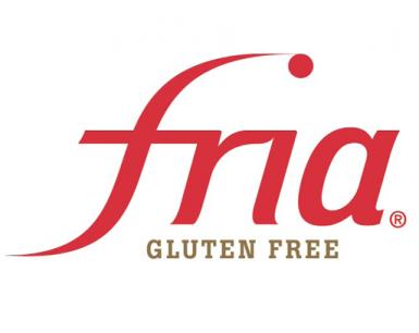 Fria Bröd