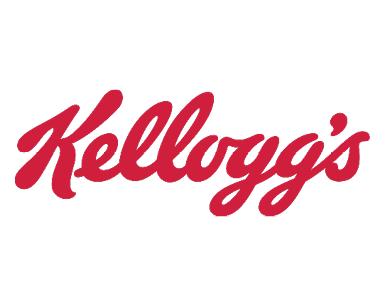Kellogg's