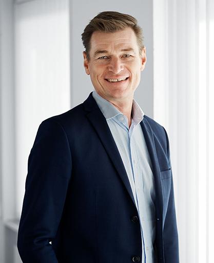 Morten-Norvin