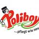 POLIBOY