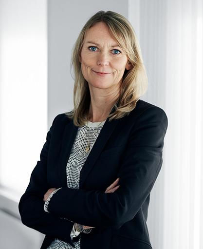 Pernille-Rolandsen