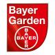 SMB (Bayer Garden)
