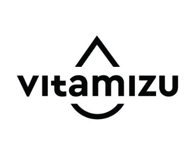 Vitamizu