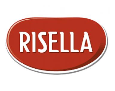 Risella