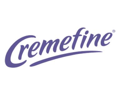 Cremefine