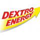 Dextro Energy