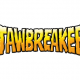 Jaw Breaker