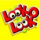 Look-O-Look