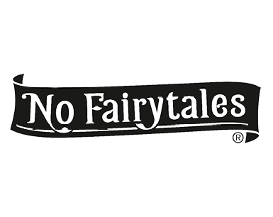 No Fairytales