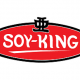 Soy-King