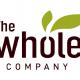 The Whole Company