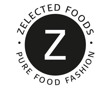 Zelected Foods