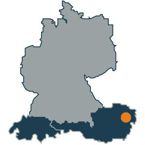 Conaxess Trade Austria