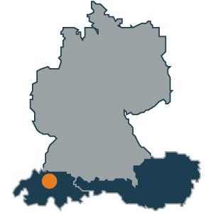 Conaxess Trade Switzerland