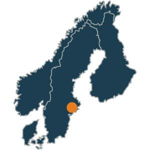 Conaxess Trade Sweden