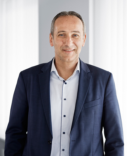 Gerd Trimmal