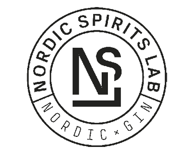 Nordic Spirits Lab