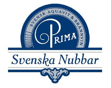 Svenska Nubbar
