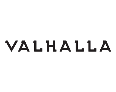 Valhalla by Koskenkorva