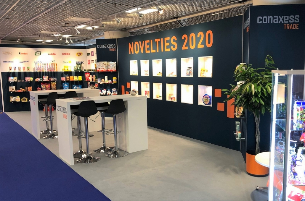 Travel Retail Cannes