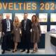 Travel Retail Cannes Fair