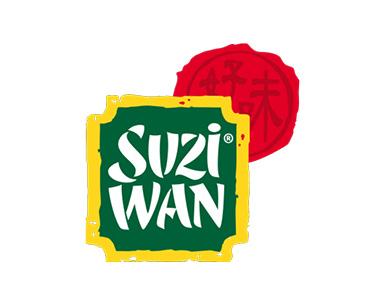 Suzi Wan