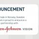 Johnson and Johnson Vision