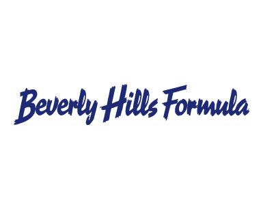 Beverly Hills Formula