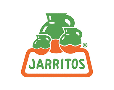 Jarritos logo