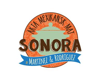 Sonora-logo